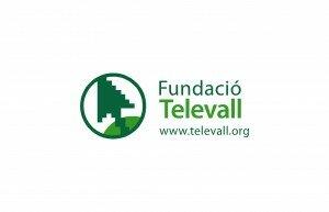 Fundació Televall
