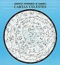 Cartes Celestes - Agrupación Astronómica de Sabadell