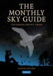 The MonthlySky Guide-Ian Ridpath i Wil Tirion-2009