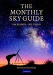 The Monthly Sky Guide-Ian Ridpath i Wil Tirion-2006