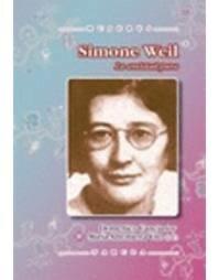 Simone Weil La Amistad Pura