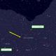 Cometa C/2012 L4 (PANSTARRS)