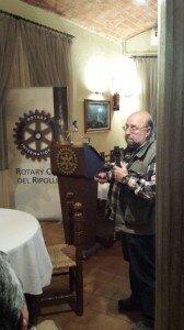 xerrada_taller_rotary_club_ripolles_restaurant_la_teuleria