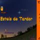 Banner Taller d'Observació celeste-Tardor amb Estels de Color (II)-31.10.2015-Ribes de Freser