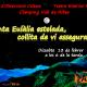 LOGO TALLER D'OBSERVACIÓ CELESTE - SANTA EULÀLIA ESTELADA, COLLITA DE VI ASSEGURADA - 13.02.2016 - RIBES DE FRESER - PNG