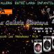 Logo-Taller Estel·lar Infntil-Una Galàxia Ribetana-26.3.2016-Ribes de Freser-AstroPardines