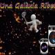 Banner Taller Estel·lar Infantil-Una Galàxia Ribetana-26.3.2016-Ribes de Freser