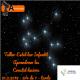 Logo_TEI_31032018_1845h